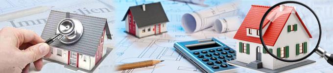 Immobiliengutachten versus Marktwertanalyse